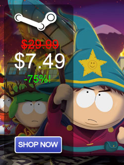 STEAMSALE0628-South-Park-The-Stick-Of-Truth-01