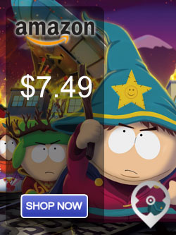 STEAMSALE0628-South-Park-The-Stick-Of-Truth-02