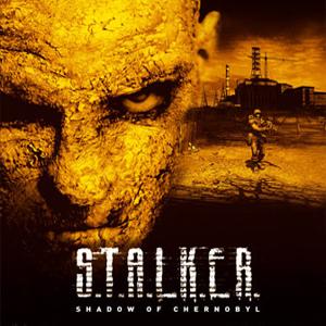 Buy STALKER Shadow of Chernobyl Digital Download Price Comparison