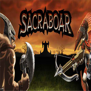 Buy Sacraboar Digital Download Price Comparison