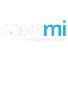 Savemidownload review and coupon
