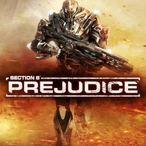 Buy Section 8 Prejudice Digital Download Price Comparison