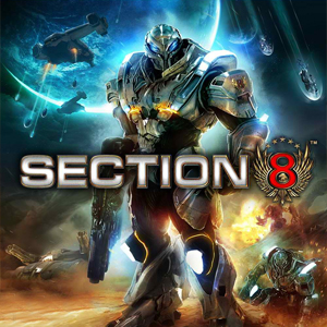 Buy Section 8 Digital Download Price Comparison
