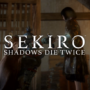 Sekiro Shadows Die Twice Critics Review Round Up