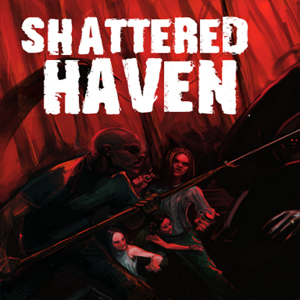 Buy Shattered Haven Digital Download Price Comparison
