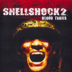 Buy Shellshock 2 Blood Trails Digital Download Price Comparison