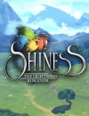 Shiness: The Lightning Kingdom Overview Trailer Introduced