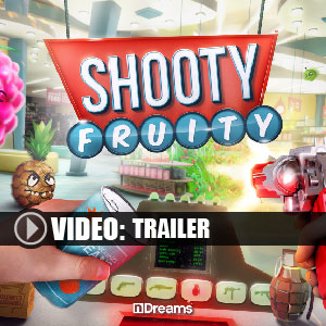 Shooty Fruity Digital Download Price Comparison
