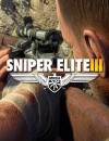 Enjoy Playing Sniper Elite 3 For Free This Weekend