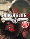 Sniper Elite 4 Compatibility With DirectX 12 for PC Revealed