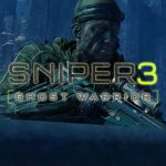 New Challenge Mode For Sniper Ghost Warrior 3 Gameplay Video Trailer