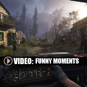 Sniper Ghost Warrior 3 Funny Moments