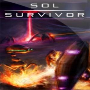 Buy Sol Survivor Digital Download Price Comparison