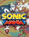 Reception at Launch Will Dictate Sonic Mania's Future