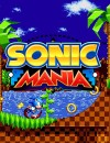 Warm Welcomes Greeted The Sonic Mania Release