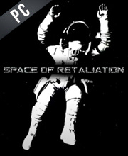 Space of Retaliation