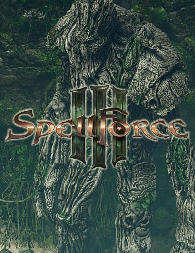 Know What The Critics Have To Say In The SpellForce 3 Review Round-Up!
