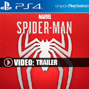 Spider-Man PS4 Code Price Comparison