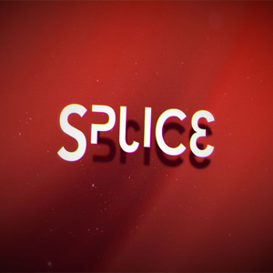 Buy Splice Digital Download Price Comparison