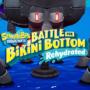 New SpongeBob SquarePants: Battle for Bikini Bottom Rehydrated Trailer