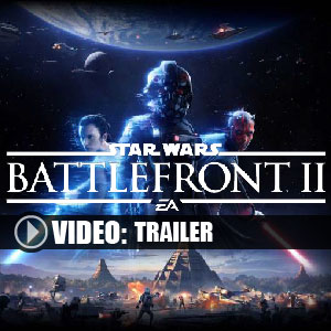 Star Wars Battlefront 2 Digital Download Price Comparison