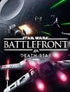 New DLC Trailer Video: Star Wars Battlefront Death Star