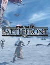 Star Wars Battlefront Offline Mode Brought To The Table