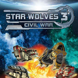 Buy Star Wolves 3 Civil War Digital Download Price Comparison