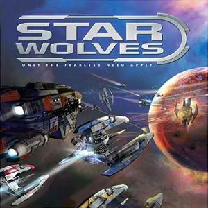 Buy Star Wolves Digital Download Price Comparison