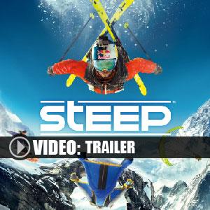 Steep Digital Download Price Comparison