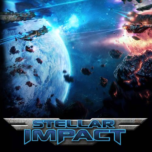 Buy Stellar Impact Digital Download Price Comparison