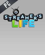 Streamers Life
