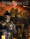 Buy Stronghold 3 cd key compare price best deal