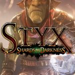 Styx: Shards of Darkness Video All About Stealth