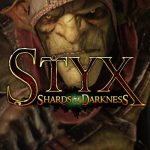 Styx: Shards Of Darkness New Video Introduces Players To Styx!