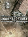 Sudden Strike 4 ESRB Rating Recently Revealed!