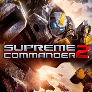Buy Supreme Commander 2 Digital Download Price Comparison