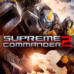 Buy Supreme Commander 2 Digital Download Price Comparison