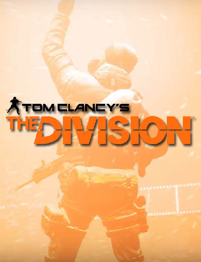The Division Official Trailer For The Survival Expansion Revealed