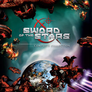 Buy Sword of the Stars Complete Collection Digital Download Price Comparison