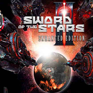 Buy Sword of the Stars II Enhanced Edition Digital Download Price Comparison