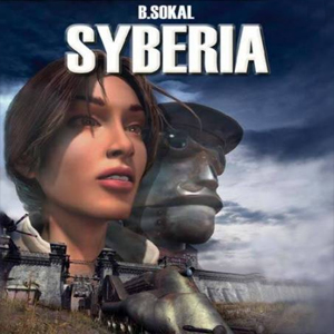 Buy Syberia Digital Download Price Comparison