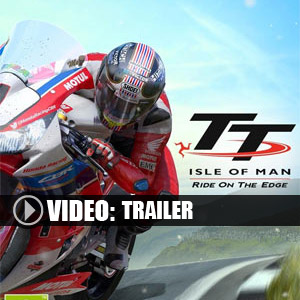 TT Isle Of Man Ride on the Edge Digital Download Price Comparison