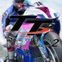 TT Isle of Man Ride on the Edge 2 Arrives Next Week
