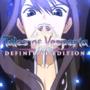 Tales of Vesperia: Definitive Edition Trailer is the Longest Trailer Yet
