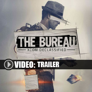 The Bureau XCOM Declassified Digital Download Price Comparison