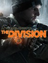 Play The Division For Free For The Whole Weekend
