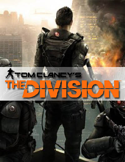 The Division Public Test Server Rescheduled To Another Date