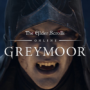The Elder Scrolls Online: Greymoor Features