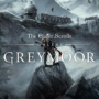 The Elder Scrolls Online Greymoor Free Trial is Here!